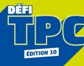 Participez au TPC 2017 sur PMU poker