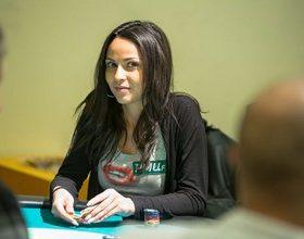 La team pro de PMU poker