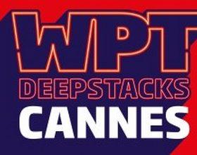 PMU Poker vous propose de participer au WPT Cannes 2017