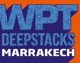 Partez pour Marrakech avec PMU poker