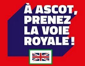 PMU Turf vous propose de miser sur le Royal Ascot 2017
