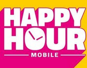 Happy Hour avec PMU turf en juillet 2017