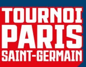Tournoi PMU Poker PSG le 25 septembre