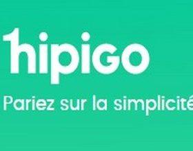 PMU Turf vous propose Hipiqo en ligne ou en point de vente