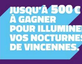 57.500€ mis en eju en septembre 2017 par PMU Turf