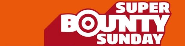 Super Bounty Sunday sur PMU Poker le dimanche 3 décembre
