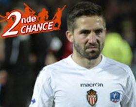 Découvrez 3 offres Seconde Chance PMU pour les seizièmes de finale de la Coupe de France 2018