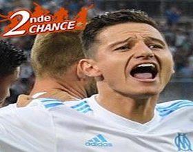 Seconde Chance PMU sur les demi-finales aller de la Ligue Europa