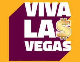 PMU Poker vous offre 10 packs à 4.000€ pour les Mondiaux de Vegas