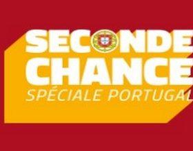 Pariez avec PMU sur le Portugal le Maroc et la Tunisie