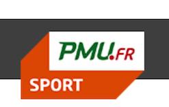 Principe de la mise Trixie proposée par PMU.fr