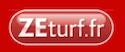 ZEturf bonus spécial courses hippiques