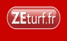 Jusqu'à 250€ supplémentaires en ouvrant un compte ZEturf