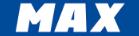 Icône CombiMax sur PMU Sport