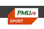 Prono avec Handicap sur PMU.fr