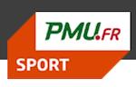 Pronostic système de type Yankee sur PMU Sport