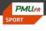 Présentations des différents paris Lucky de PMU.fr