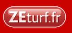 Inscription ZEturf