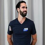 La team pro de PMU poker accueille Paul Guichard