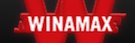 Bonus paris sportifs de Winamax