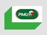 Qui détient le PMU ?
