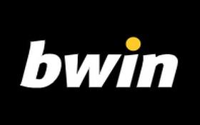 Bonus nouveaux joueurs Bwin