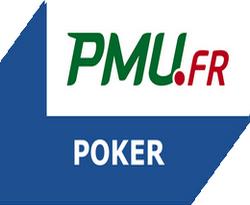 Jouez au poker avec PMU