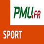 Bonus PMU sport : 100 euros