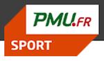 Mise PMU de type accumulateur