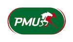 Points de vente PMU City