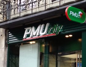 Boutiques PMU accessibles 7j/7