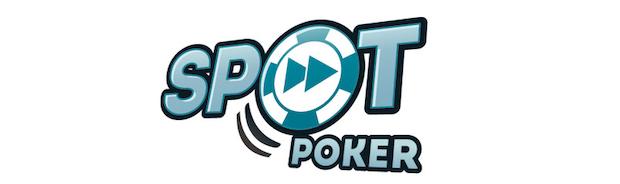Jouez au format Spot sur PMU Poker