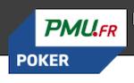 Combien PMU prélève-t-il sur chaque partie de poker