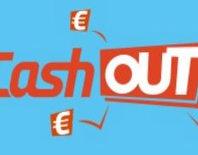 Minimisez vos pertes sur PMU avec l'option cash out