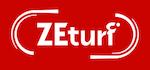 Retirer ses gains sur ZEbet