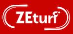 Avis complet sur le site ZEturf