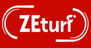 Joindre le site ZEturf