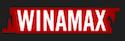 Empochez jusqu'à 500€ avec Winamax poker