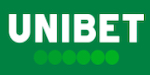 Bonus à l'inscription Unibet