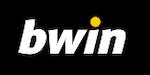 Jusqu'à 100€ de rakeback offert avec Bwin poker
