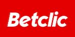 Promo Betclic pour les nouveaux joueurs