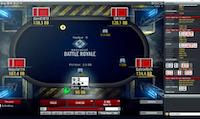 Offre poker de Winamax