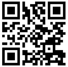 QR code Viber pour miser par SMS avec PMU