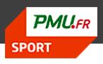 Pourquoi PMU refuse de payer mon pari alors qu'il est gagnant ?