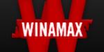 Offre Winamax de bienvenue
