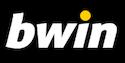 Offre Bwin Poker à l'inscription