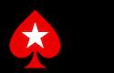 Choisissez votre code promo PokerStars