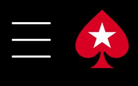 Bonus PokerStars de bienvenue