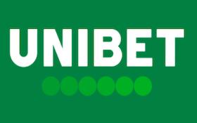 Promo Unibet spéciale nouveaux joueurs