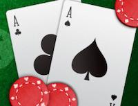 Jouez au poker sur Unibet